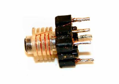 L8_2 l8_2 jpg Single Phase Transformer Wiring Diagram at bakdesigns.co